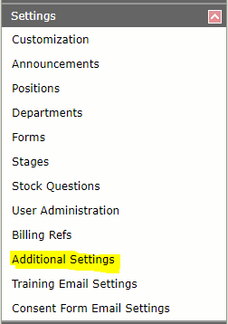 Additional_Settings.PNG