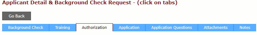 MM_Applicant_Detail.PNG