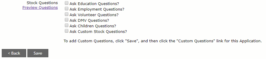 Stock_Questions.PNG