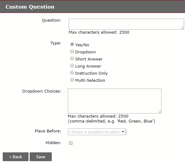 Custom_Stock_Questions_Portal.PNG