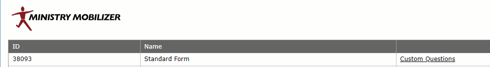 Custom_Question_Link.PNG