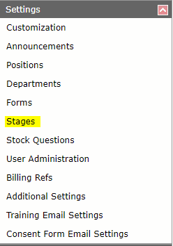 Settings_Menu_Stages.PNG