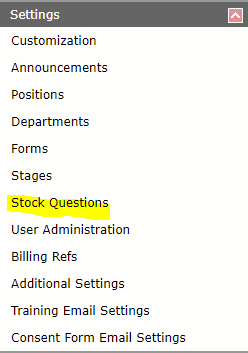 Settings_Stock_Questions.PNG