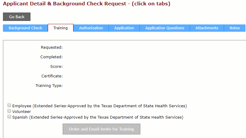 Applicant_Profile_Training_tab.PNG