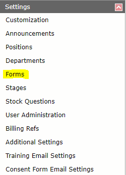 Settings_Forms.PNG