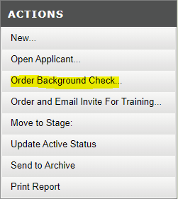 Actions_Menu_Order_Background_Check.PNG
