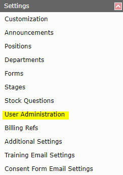 Settings_User_Administration.PNG
